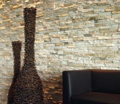 kreative wandgestaltung mit tapeten und der richtigen farbwahl. Black Bedroom Furniture Sets. Home Design Ideas